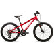 ORBEA MX 20 XC Kids Red-white